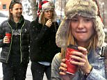 Aspen, CO - Kate Hudson gets some last minute shopping done with ex-fiance Matthew Bellamy at Boogies in downtown Aspen.  Despite their recent called off engagement and split, the two appear to be keeping their relationship amicable for the sake of their son Bing.  Kate spent most of her childhood growing up in Aspen and looks to continue her holiday family traditions on the annual visit, with the addition of Matthew.\nAKM-GSI           December 22, 2014\nTo License These Photos, Please Contact :\n \n Steve Ginsburg\n (310) 505-8447\n (323) 423-9397\n steve@akmgsi.com\n sales@akmgsi.com\n \n or\n \n Maria Buda\n (917) 242-1505\n mbuda@akmgsi.com\n ginsburgspalyinc@gmail.com