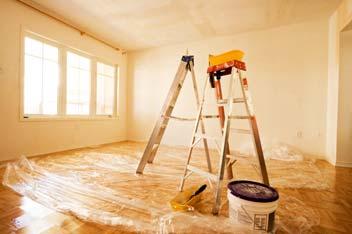 رنگ بلکا   رنگ مولتی کالر   رنگ اکریلیک و.. | نقاشی و رنگ آمیزی ساختمان |