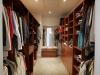 наполнение-гардероба