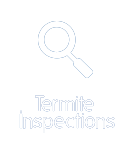 Have Your Home or Business Inspected for Termites