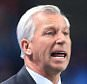 FILE PHOTO: Sources suggest that Newcastle United manager Alan Pardew might take over as manager for Crystal Palace. Speculation started after Pardew did not attend a post match press conference where questions about his future at Newcastle were fielded by assistant manager John Carver. Newcastle United manager Alan Pardew ... Soccer - Capital One Cup - Fourth Round - Manchester City v Newcastle United - Etihad Stadium ... 29-10-2014 ... Manchester  ... United Kingdom ... Photo credit should read: Lynne Cameron/EMPICS Sport. Unique Reference No. 21320119 ...