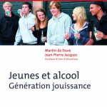 addictmag-jeune-alcoolisme-addiction