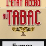 Addictmag-tabac-gouvernement-taxe-accro-cigarette