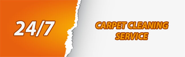 Carpet Cleaning Tacoma 24/7 Services