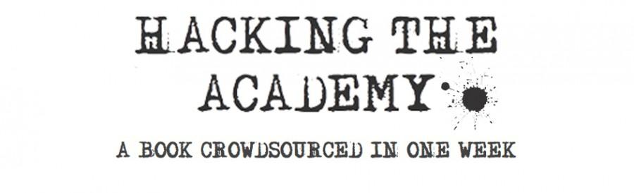 hacking_logo_spatter
