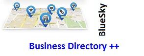Your Premium Australian Business Directory