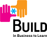 BUILD: In Business to Learn