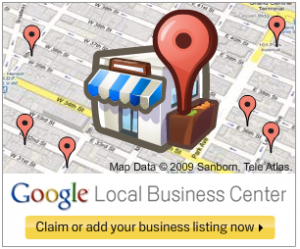 Search Engine Optimization Company Robstown, TX