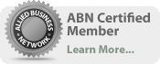 Allied Business Network Member