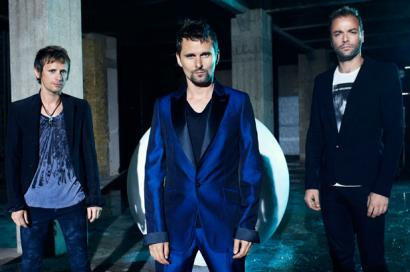 Muse, 'The 2nd Law': Track-By-Track Review