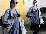 *** £200 PER PIC MINIMUM USE FEE ***\\n*** £200 PER PIC MINIMUM USE FEE ***\\n\\n©NATIONAL PHOTO GROUP\\nJessica Biel shows off her growing baby bump at a business meeting in West Hollywood on Tuesday. \\nMandatory credit: Interstar/Dean/NPG.com\\nJob: 010715X1\\nEXCLUSIVE  January 6, 2015  West Hollywood, CA\\nNPG.com\\n\\n*** £200 PER PIC MINIMUM USE FEE ***\\n*** £200 PER PIC MINIMUM USE FEE ***