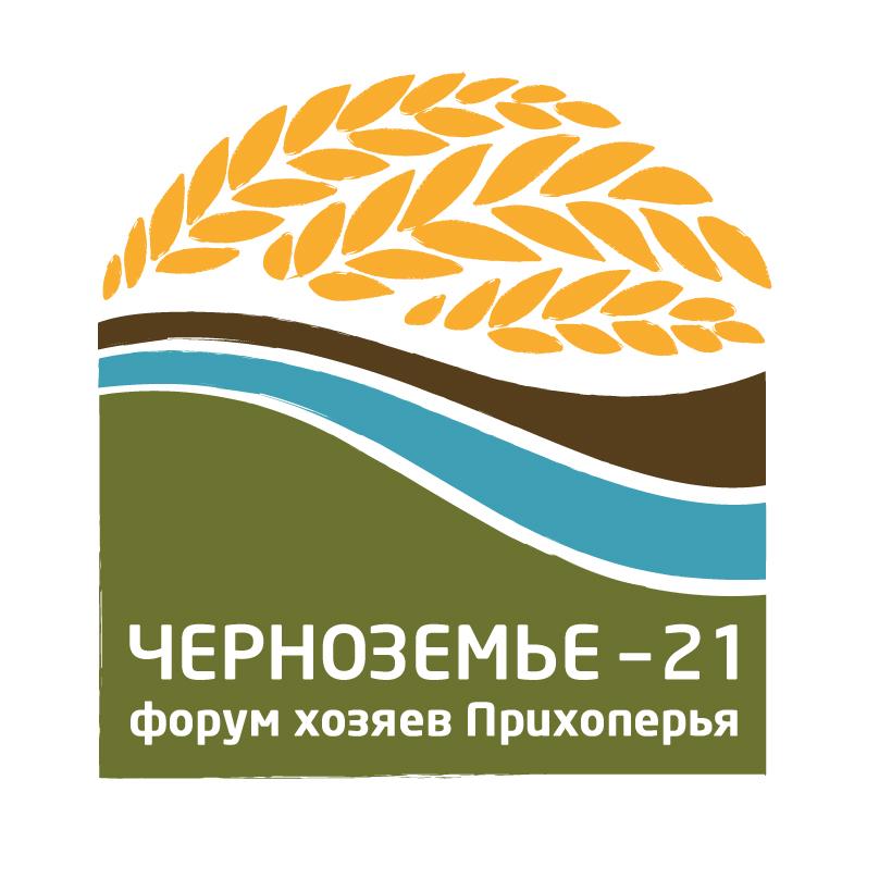 hoper logo