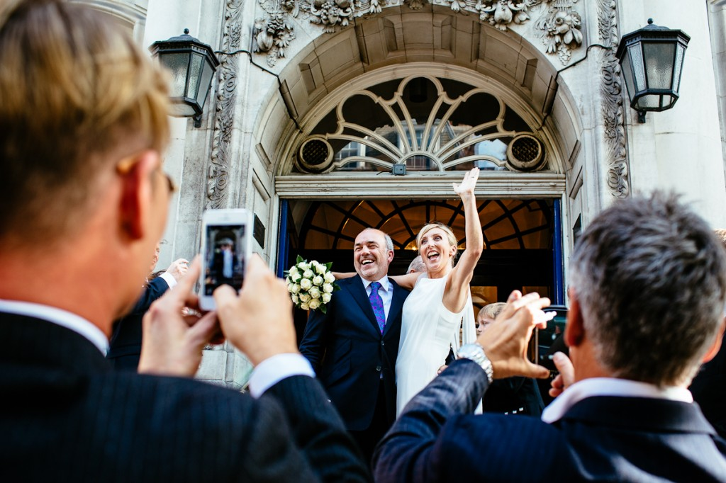 London-wedding-photographer (1 of 1)