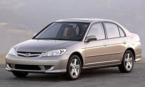 honda-civic-for-sale