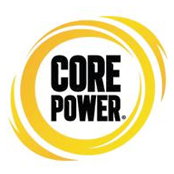 sponsor_core_power