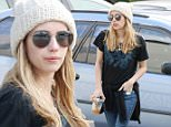 Pictured: Emma Roberts\nMandatory Credit © RDLA/Broadimage\nEmma Roberts out and about in Los Angeles\n\n1/12/15, Los Angeles, California, United States of America\n\nBroadimage Newswire\nLos Angeles 1+  (310) 301-1027\nNew York      1+  (646) 827-9134\nsales@broadimage.com\nhttp://www.broadimage.com\nPictured: Emma Roberts\nMandatory Credit © RDLA/Broadimage\nEmma Roberts out and about in Los Angeles\n\n1/12/15, Los Angeles, California, United States of America\nReference: 011215_RDLA_BDG_RF_012\n\nBroadimage Newswire\nLos Angeles 1+  (310) 301-1027\nNew York      1+  (646) 827-9134\nsales@broadimage.com\nhttp://www.broadimage.com