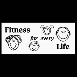 sponsor_fitness_for_every