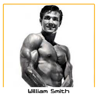 williamSmith