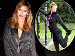 Picture Shows: Ferne McCann  January 06, 2015\n \n Four TOWIE girls spotted out on the town heading to Coya Restaurant in Piccadilly, London, UK.\n \n Non-Exclusive\n WORLDWIDE RIGHTS\n \n Pictures by : FameFlynet UK © 2015\n Tel : +44 (0)20 3551 5049\n Email : info@fameflynet.uk.com