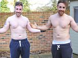 Stevi Ritchie before 1 LOW RES.jpg