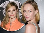 """Actress Kate Bosworth attends a special screening of """"Still Alice"""" at the Landmark Sunshine Cinema and Montblanc on Tuesday, Jan. 13, 2015, in New York. (Photo by Evan Agostini/Invision/AP)"""