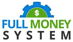 FullMoneySystem.org