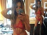 charlotte crosby instagram