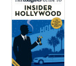 guide hollywood insider book