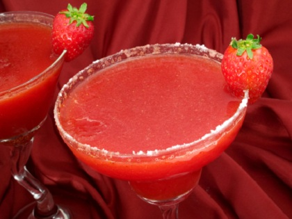 strawberry-margarita.jpg
