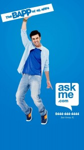 askme-front