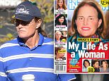 Pictured: Bruce Jenner\nMandatory Credit © Milton Ventura/Broadimage\n***EXCLUSIVE***\nBruce Jenner gets coffee at Starbucks in Thousand Oaks\n\n1/3/12, Thousand Oaks, California, United States of America\n\nBroadimage Newswire\nLos Angeles 1+  (310) 301-1027\nNew York      1+  (646) 827-9134\nsales@broadimage.com\nhttp://www.broadimage.com\n