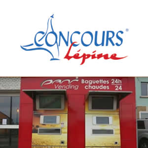 concours-lepine