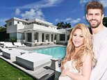 AD157447156Pop-star-Shakira.jpg