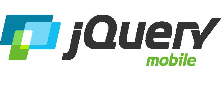 jQueryMobileLogo