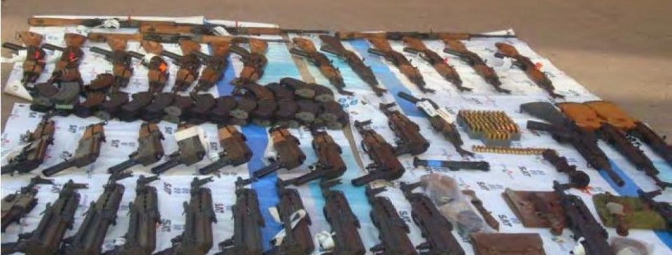 Weapons_Seized_Naco_Sonora_20_Nov_2009