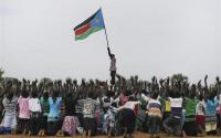 Opinion: Accountability in South Sudan – the African Union steps up