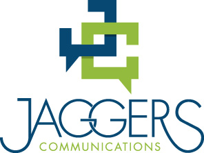 Jaggers Communications