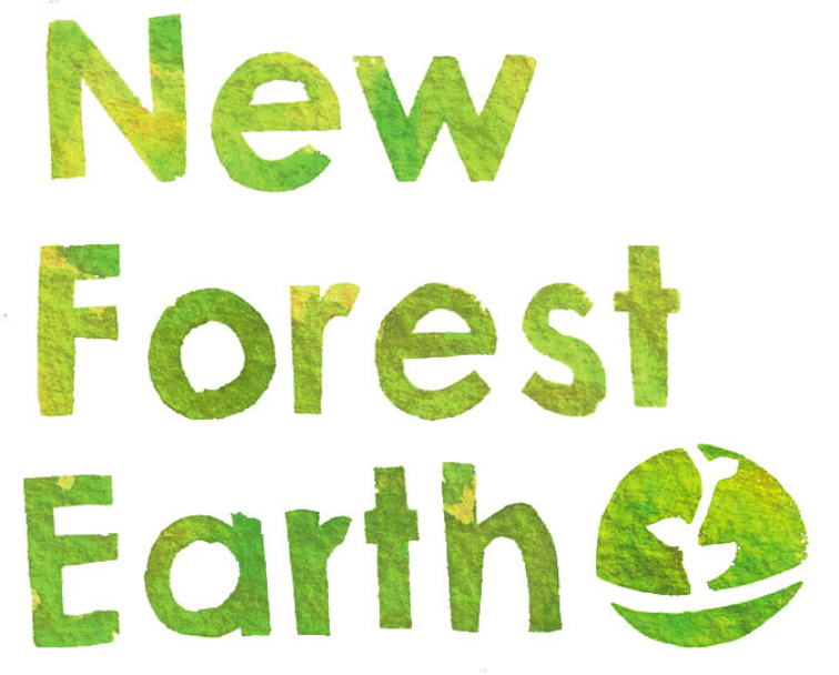 New Forest Earth