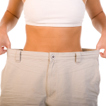 Lose Weight with Hypnosis in San Diego