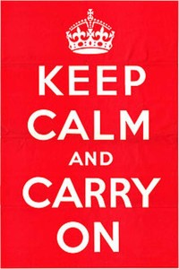 220px-Keep-calm-and-carry-onORIGINAL DESINGNnlarged scan