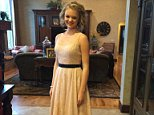 A Lone Peak High School student was told her dress must be covered up because it was too inappropriate for the Preference Dance at the school last Saturday. Gabi Finlayson says she was ?embarrassed,? when a representative from the school approached her as she entered the dance and told her she needed to wear a shawl or a coat to cover her shoulders. ?She said, ?Would you mind putting on a shawl?? I didn't want to make a big scene so I said, yes. I had a coat in the car so I had to go back and get it,? she said. Finlayson says she was angry after she was forced to wear her winter coat over her dress the entire dance, she says she felt as though the school was shaming her for what some of the boys might think. ?Somehow my shoulders are sexualized,? Finlayson said. ?Like it's my responsibility to make sure the boys? thoughts are not unclean.? A total of 4 out of 1200 students were told to cover their shoulders. Rhonda Bromley the principal of Lone Peak says students are well aware of the