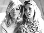 Abbey Clancy1_Branded.jpg with Abbey Clancy and her mum in the March issue of Red (on sale on Thursday). They discuss parenthood and the new baby ? I thought there may be a few lines that could work for you. This is under embargo until 00:01 28th January.  We also photographed them for the piece. The imagery can be accessed here - http://we.tl/CSdHmPJ1EF  The press release is pasted below.  If you'd like to use the content, please can I kindly ask that you abide by the following terms of usage:  You will run the front cover with the images at all times; You will state that 'The full interview appears in the March issue of Red, on sale 29th January. Also available in digital edition on Apple Newsstand - https://itunes.apple.com/gb/app/red-magazine-uk/id469365517?mt=8; You will state 'For further exclusive content, please go to www.Redonline.co.uk/Abbey-Clancy-Interview You will credit the photographer as Red/Hugo McKinley; You will ensure that the Pictures are not altered or cropped; Y