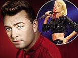 0215-GQ-FEMU06-01.jpg GQ LEGACY PROJECT: SAM SMITH IS THE NEW FACE OF SOUL The 22-year-old, six-time-Grammy-nominated crooner tells GQ's Amy Wallace that he wants to start his own Rat Pack and opens up about love and ambition, the meanness of (some) pop stars, and the unexpected trauma of getting what you want      Make music so you don't have to go to therapy or rehab,    Smith says. He also discloses who inspires him:    I'm going through a little bit of an obsession at the moment with Frank Sinatra.      Photo attached for use. Photo credit: Pari Dukovic/GQ For the full story, check out gq.com: www.gq.com/entertainment/music/201502/sam-smith-new-rat-pack