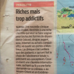 addictmag-clinique-addiction