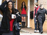 Picture Shows: Casey Batchelor  January 28, 2015\n \n **Min £150 Web/Online Set Usage Fee**\n \n Glamour model Casey Batchelor is seen filming scenes for 'Bonded By Blood 2' in Essex, England.\n \n The upcoming film is a sequel to the 2010 film based on the real-life murders of three drug dealers that took place in 1995; known as the Rettendon murders.\n \n **Min £150 Web/Online Set Usage Fee**\n \n Exclusive - All Round\n WORLDWIDE RIGHTS\n \n Pictures by : FameFlynet UK © 2015\n Tel : +44 (0)20 3551 5049\n Email : info@fameflynet.uk.com