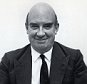 Sir Peter Hayman, former British diplomat involved in Old Bailey paedophile case