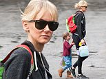 ©BAUER-GRIFFIN.COM\nKimberly Stewart is seen taking daughter Delilah del Toro to school\nNON EXCLUSIVE Jan 30, 2015\nJob: 150130GONZ1 Los Angeles, CA\nwww.bauergriffin.com\n