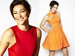 Emma Willis is the March cover star for Cosmopolitan and I thought you may be interested in her interview and images for tomorrow - embargoed until 00:01 31st January.\n\nThe images can be accessed here - http://we.tl/27HrPyQF2q\n\nThe press release is pasted below - she talks about building her career by not selling out and life with her 'messy' husband Matt.\n\nIf you'd like to use the content, please can I kindly ask that you abide by the following terms of usage:\n\nYou will run a maximum of two images plus the front cover;\nYou will run the front cover with the images at all times;\nYou will state that 'The full interview appears in the March issue of Cosmopolitan, on sale 3rd February. Also available in digital edition on Apple Newsstand https://itunes.apple.com/gb/app/cosmopolitan-uk/id461363572?mt=8\nYou will state 'For further exclusive content, please go to www.cosmopolitan.co.uk/emmawillis\nYou will credit the photographer as Cosmopolitan/Ben Riggott;\nYou will ensure that