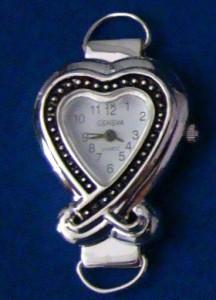 custom-watches