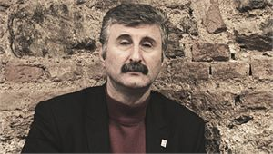 'CHP'ye geçecek' iddiasına cevap verdi